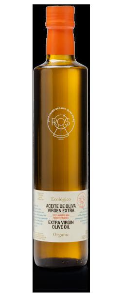 ampolla-arbequina-250