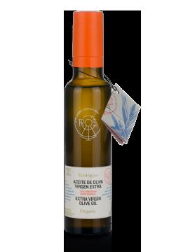 ampolla-arbequina-500