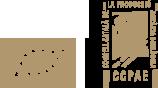 logos-eco