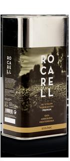 rocarell-llauna-2