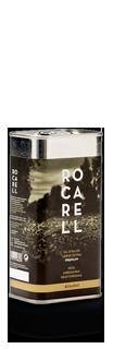 rocarell-llauna-250