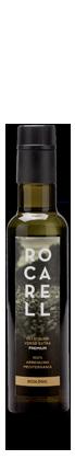 rocarell-vidre-250