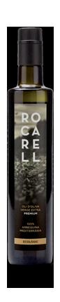 rocarell-vidre-500
