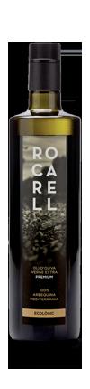 rocarell-vidre-750