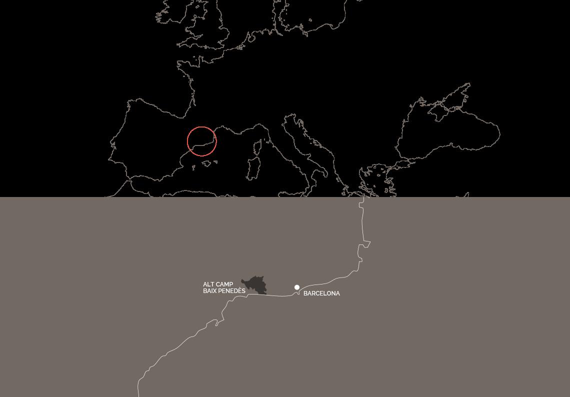 setros-mapa